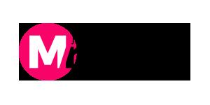 MjakMama logo