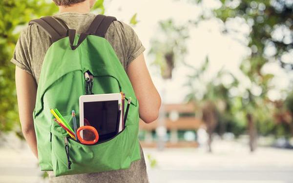 Wyprawka szkolna 2019 - ile kosztuje, co trzeba kupić?