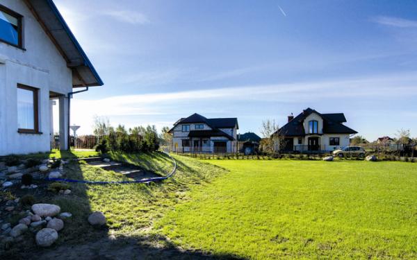Ekologiczne sposoby ogrzewania domu: zainwestuj w pompę ciepła