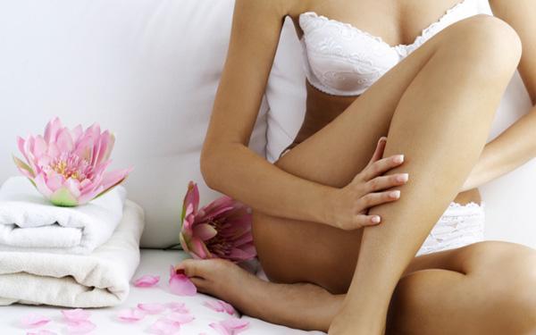 Pieczenie pochwy: leczenie. Domowe sposoby na piekący ból pochwy