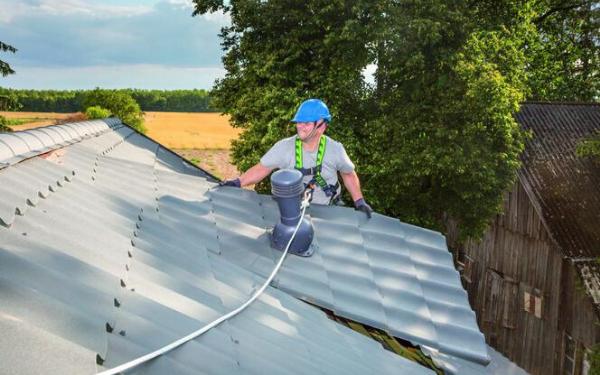 Ocieplamy poddasze i wstawiamy okna połaciowe: nagroda w konkursie Czyste powietrze z Muratorem