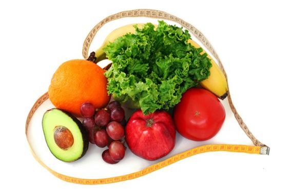 Dieta po operacjach bariatrycznych. Co można jeść po operacjach bariatrycznych?