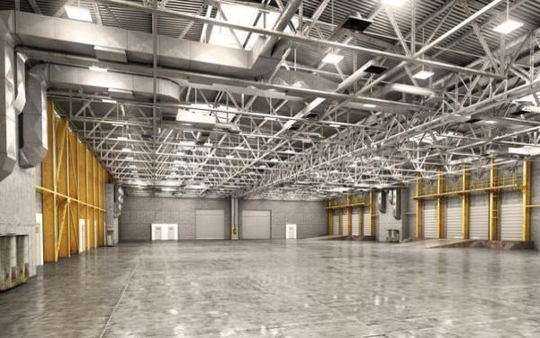 Systemy oddymiania w budynkach klasy PM. Projektowanie i rozwiązania techniczne