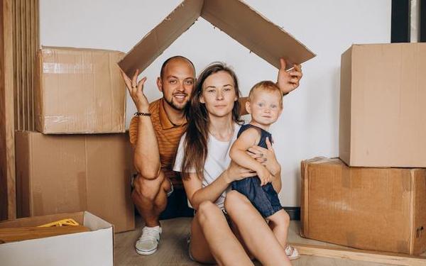 Ubezpieczasz dom lub mieszkanie? Na co zwrócić uwagę
